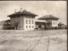 Bahnhof Adana