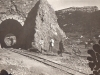 Tunnelbau im Amanusgebirge, Tunnel 7a