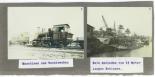 Bagdadbahn