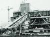 betonfabrik-mit-foerderbandbruecke