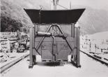 Kraftwerk Jochenstein 661-29