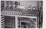 Kraftwerk Jochenstein 661-36