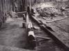Unfall Spreetunnel Linie A