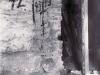 Unterfangung des Hauses Cöpenickerstr. 76