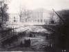Potsdamerplatz - Spittelmarkt