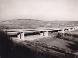 Mainbrücke Randersacker