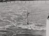 Hochwasser im Februar 1941