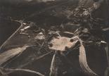 Luftbild Baustelle 1928_1 001_75_800_556