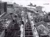 U-Boot-Unterstände Lorient