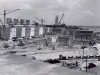 U-Boot-Unterstände, Lorient