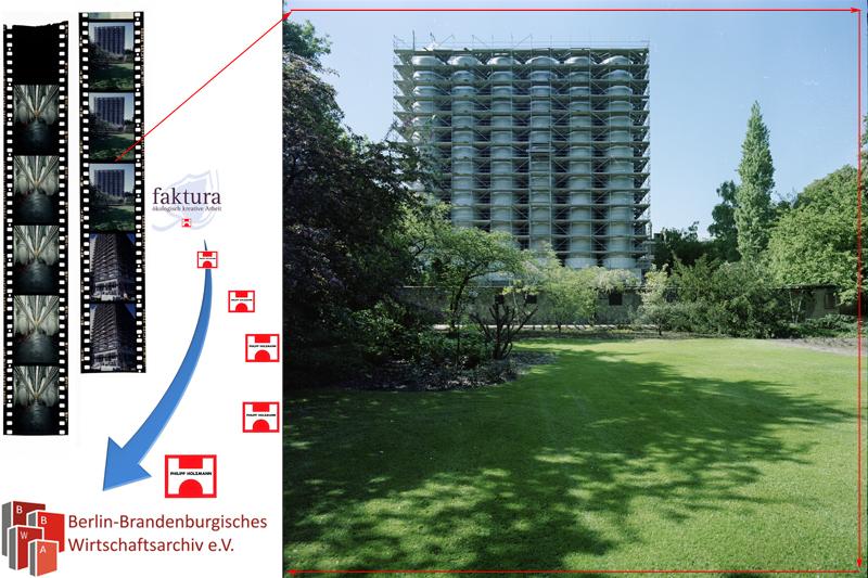 Foto: Faktura/Koch